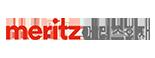 사회적기업